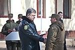 Гвардiйцi отримали високi дeржавнi нагороди 0617 (25993858572).jpg