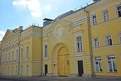 Геликон-опера на Большой Никитской 2.jpg