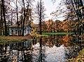 Детский домик осенью.jpg