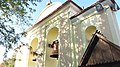 Дзвіниця церкви Покрови Пресвятої Богородиці (мур.), с. Зарваниця.jpg