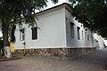 Дом, в котором в 1753-1767 гг. жил исследователь Оренбургского края П. И. Рычков.jpg