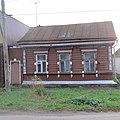 Дом, в котором жил востоковед Н.И. Конрад 2.jpg