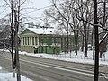 Дом Александра Николаевича Левашова.JPG