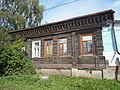 Дом жилой, 1908 год.JPG