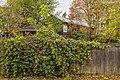 Дом MG 6694.jpg