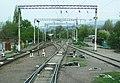 Железнодорожная станция Алматы-2 3049782.jpg