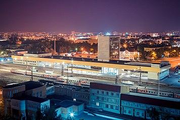https://upload.wikimedia.org/wikipedia/commons/thumb/8/89/Железнодорожная_станция_Пенза_I.jpg/356px-Железнодорожная_станция_Пенза_I.jpg