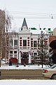 Женская гимназия Д.К. Ивановой.jpg