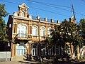 Жилой дом с торговыми помещениями 03.JPG