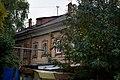 Жилой корпус улица Вознесенская 84 Йошкар-Ола 2.jpg