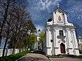 Жыровічы, Богаяўленская і Крыжаўзьдзьвіжанская цэрквы 1.jpg
