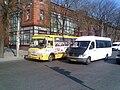 Запорожский автобус 2k10-04-15-23.jpg