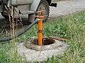 Заправка воды в водовозку из гидранта (1).JPG