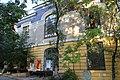Здание музея общества изучения Амурского края, ул Петра Великого, 6.JPG