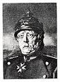 Иллюстрация к статье «Бисмарк, Отто-Эдуард-Леопольд, князь и герцог Лауэнбургский». ВЭС (СПб, 1911-1915).jpg