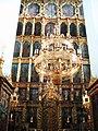 Интерьер Троицкого собора в псковском кремле..jpg