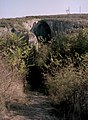 КАРЛУКОВСКИ КАРСТОВ КОМПЛЕКС ПЕЩЕРА ПРОХОДНА - Природна забележителност – PZ028 – с. Карлуково - No15.jpg