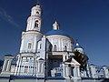 Казанская церковь вблизи усолья.jpg