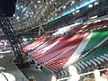 Казань Арена - репетиция открытия ЛУ 2013 2.jpg
