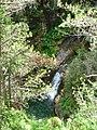Каньона на река Бъндерица - panoramio - Красимир Косев (7).jpg