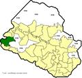 Каргалинская волость.PNG