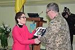 Командування ЗС США в Європі опікується школярами Львівщини (30385856320).jpg