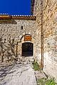 Комплекс монастиря Сурб-Хач5.jpg