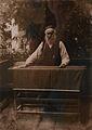 Кравец 1912-1914.JPG