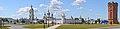 Красная площадь, Тобольск.jpg