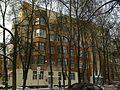 Ленина 69к6.jpg
