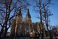 Львів (285) Церква святих Ольги і Єлизавети.jpg