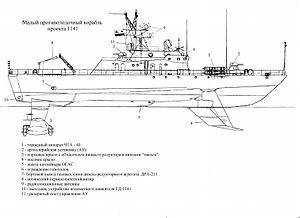 МПК 1141.jpg