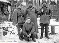 Маврин Чвыков Тула декабрь 1941.jpg