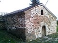 Манастирски комплекс во Лешок 61.jpg