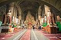 Миколаївська церква 140504 2451.jpg