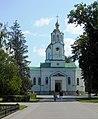 Миргород, Успенський собор 02.jpg