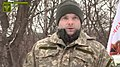 Младший сержант Пупко Александр Иванович 14 ОМБр.jpg