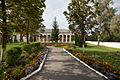 Монастир кармелiток 05647.jpg