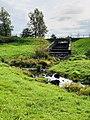 Мост-плотина 1.jpg