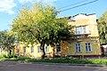 Муром, Красноармейская, 19.jpg