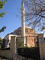 Мустафа Пашина џамија 13.JPG