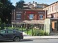 Новгородская 12А 01.jpg