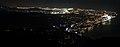 Ночной вид с башни Ахун 2.jpg