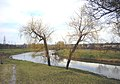 Олександрія. Інгулець річка.jpg