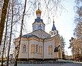 П'ятничанський храм Різдва Пресвятої Богородиці (Вінниця) P1200235.jpg