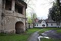 Палац-фортеця в Довгому 02.jpg