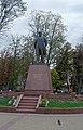 Пам'ятник Т.Г. Шевченку, Бровари.jpg