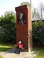 Памятник Мисаку Манушяну (1).jpg