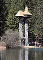 Памятник на озеро Синевир.jpg