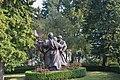 Пам'ятник «Сини мої, соколи»74-203-0042.jpg